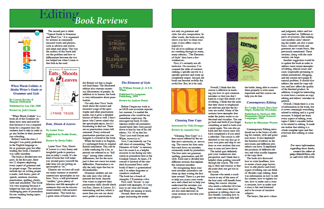 book review magazines James parker and anna holmes debate whether book reviewing should be   the point of the review, after all, is not the reviewer: it's the book.